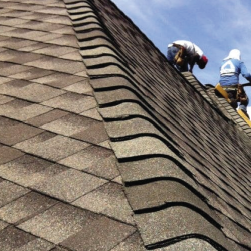 Evershine Roofers